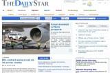 <Top N> Major news in Lebanon on May 9
