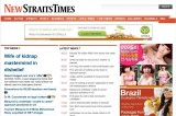 <Top N> Major news in Malaysia on May 17