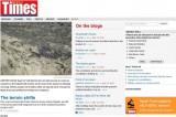 <Top N> Major news in Nepal on May 16
