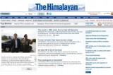<Top N> Major news in Nepal on May 30
