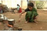 Caste system in India to fade away by itself