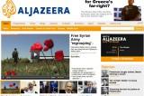 <Top N> Major news in Qatar on May 8