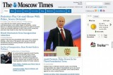 <Top N> Major news in Russia on May 8