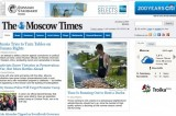 <Top N> Major news in Russia on May 15