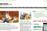 <Top N> Major news in Saudi Arabia on May 9