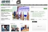 <Top N> Major news in Saudi Arabia on May 16