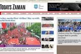 <Top N> Major news in Turkey on May 21