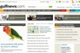 <Top N> Major news in UAE on May 4: Lost parakeet tells police its owner's address