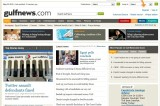 <Top N> Major news in UAE on May 25: Twitter assault defendants fined Dh5,000 each