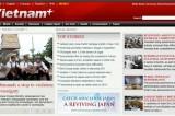 <Top N> Major news in Vietnam on May 14