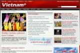 <Top N> Major news in Vietnam on May 7