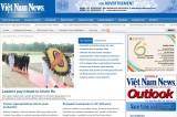 <Top N> Major news in Vietnam on May 21