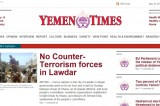 <Top N> Major news in Yemen on May 10