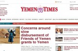 <Top N> Major news in Yemen on May 31