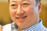 Doosan Group goes paperless with iPad