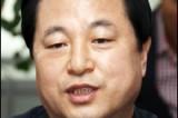 Kim Doo-gwan to announce presidential bid in July
