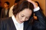 Dispute over rant by DUP's Lim intensifies