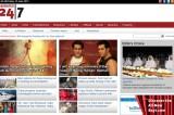 <Top N> Major news in UAE: Indian hangs himself after getting job termination letter in UAE