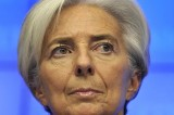 IMF ready to lend economic support to Greece