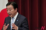 Japan's Noda urges nation to go nuclear