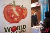 Tomato processors eye emerging markets amid economic downturn