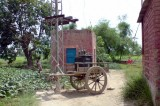 Pakistan suffers from power shortage