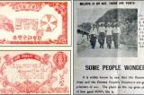 US, N. Korea sowed seeds of doubt