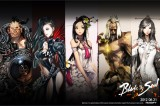 Blade & Soul gets even with Diablo 3