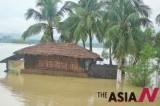 Rains wreak havoc on Bangladesh