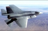 Seoul won't buy F-35s without discount