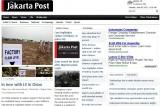 <Top N> Major news in Indonesia on Jun 5