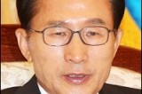 Questions linger over Lee's involvement