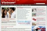 <Top N> Major news in Vietnam on Jun 4