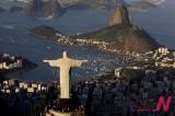 UNESCO adds 26 new sites on World Heritage List
