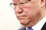 Foreign Ministry engulfed in sexual harassment case