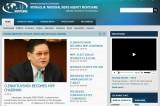 <Top N> Mongolia : O.Enkhtuvshin becomes MPP Chairman