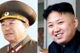 N. Korea names new vice marshal