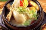 [Indonesia Report] Es Campur, Indonesian summer delicacy