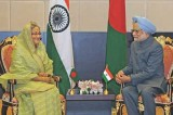 <TopN> Bangladesh : Deal 'as soon as feasible'