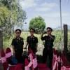 U.S., Vietnam Begin To Clean Toxic Legacy Of Vietnam War