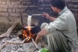 Tea, an integral part of Pakistani culture