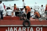 [Indonesia Report] Illegal immigrants escape Indonesian detention facility