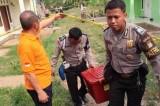 [Indonesia Report] Nine terrorist suspects arrested in major cities