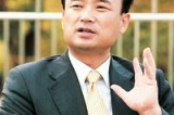 SNS to play big role in election