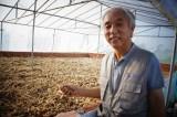 Korean professor uses 'ondol' to help Cambodians