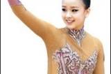 Star gymnast caught in nasty fight between agency, KGA