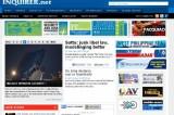 Filipino netizens freest in Asia, 6th freest in world