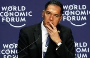 [Indonesia Report] Indonesian President in Vientiane, Laos, to attend ASEM Summit