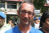 Italian Mafia godfather caught in Bali, Indonesia