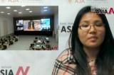 [The AsiaN Video for Indonesian] Hubungan AS, Korea Selatan dan Korea Utara